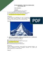 Preguntas-de-Geografia.doc