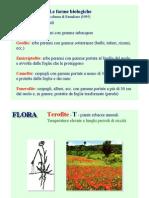 Forme biologiche (1).pdf