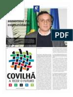 dfyfbyzr_img2pdf.pdf