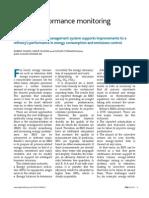 Energy performance monitoring.pdf
