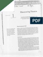 Discovering-Theatre.pdf