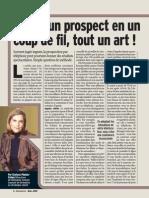 Ferrer un prospect en un coup de fil, tout un art !.pdf
