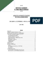 BUTCH CASSIDY-ASALTO AL BANCO NACION EN VILLA MERCEDES.pdf