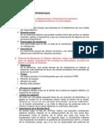 seminario biopotenciales fisiologia.docx