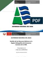 ANA Ponencia CNPP-OTCA GEF 28y29nar11  GSB 24mar.pdf
