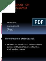 13082013113202-mechanical-governer (1).pptx