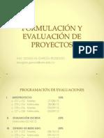 FORMULACIÓN Y EVALUACIÓN DE PROYECTOS.pdf