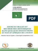 Sources Orales et recherche historique Afrique de l'ouest.pdf