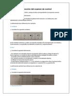 Corrección del examen de control.docx