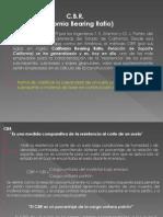 CBR PRESENTACION CLASES.pptx