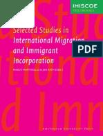 SelectedStudiesMigrationAndIncorporation.pdf