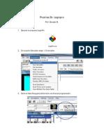Práctica 2b.pdf