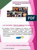 Presentacion PowerPoint.pptx