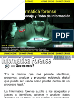PRESENTACION SEMINARIO INFORMATICA JURIDICA DE JOSE RAMON LEONETT.pptx