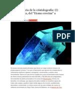 Breve historia de la cristalografía.docx