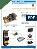 SPS122 DS.pdf