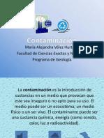 DIAPOSITIVAS INFORMATICA.pptx