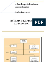 8- FISIOLOGIA SISTEMA NERVIOSO AUTONOMO.ppt
