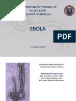 Ebola-Dr Ramos-oct2014FINAL.pptx