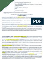 UNICAS INSTITUCIONES DESCENTRALIZADAS Y AUTONOMAS.docx