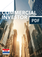 Commercial Investors Report 2014