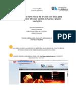 Proceso de Búsqueda de Bibliografía Especializada.pdf