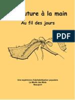 La couture à la Main.pdf