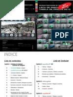 tubagem_ppr_-_aquatherm_net.pdf