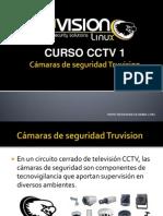 curso_cctv_truvision_nivel_1.pdf