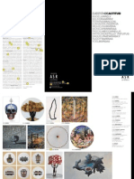 BROCHURE EXPOASRpg.pdf