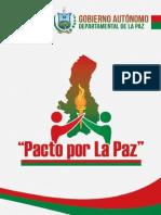 PACTO POR LA PAZ.pdf