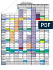 Plano Catequese 2014 2015.pdf
