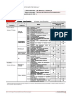 tecnico_de_eletronica_e_telecomunicacoes.pdf