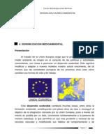 02_tema7.pdf