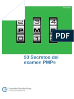 50-Secrets-of-the-PMP-Exam-White-Paper (Español).pdf