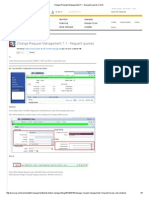 Change Request Management 7.pdf