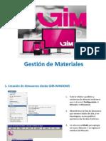 Gestión de Materiales.pptx