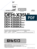 pioneer_deh-x35uix_deh-x3500uix_deh-x3500ui_deh-x3550ui_deh-x3550uix_deh-x3590[1].pdf
