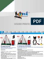task-2011.pdf