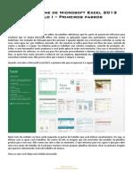 Módulo I - Primeiros Passos - Completo.pdf