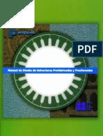 Manual ANIPPAC.pdf