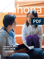 2014-08-00-liahona-spa.pdf