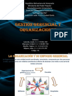 gestion gerencial 2.pptx
