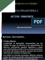 4° Clase Activo Cte.ppt