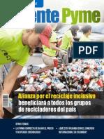 Revista_gerentepyme_edicion_junio2014.pdf