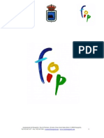Bases FIP 2014.pdf