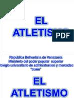EL ATLETISMO.pptx