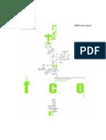 juegogerencial.pdf