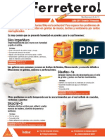 sikaflex.pdf