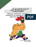 ca_ProgramaActividadesDeportivas.pdf